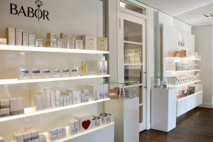 Babor Beauty SPa Haaksbergen